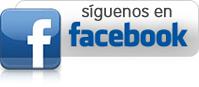 ANRAO en Facebbok